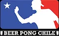 Beerpong Chile